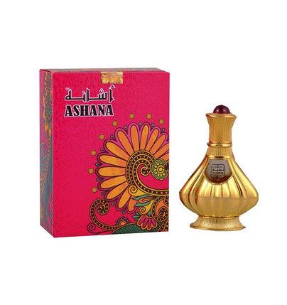 Ashana Naseem perfume, фото 2