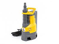 Дренажный насос DPХ800, Х-Pro, 800 Вт, подъем 8 м, 13500 л/ч //Denzel