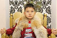 Качество креативно! видео и фото в Алматы