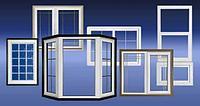 Регулировка металлопластиковых и алюминиевых окон и дверей, алюминиевых витражей, балконных пар.