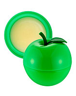Бальзам для губ Mini Green Apple Lip Balm2 Tony Moly 7,2 гр