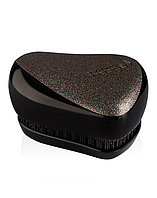 Расческа Tangle Teezer Compact Styler Glitter Gem, фото 1