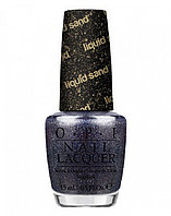 "Лак для ногтей F 67 ""Alcatraz Rocks"", OPI, 15 ml"