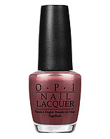"Лак для ногтей F 60 ""I Knead Sour-Dough"", OPI, 15 ml"