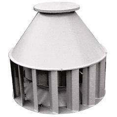 ВКР № 3,15 (0,18кВт/1000об.мин)   -Общепромышленное, коррозионностойкое