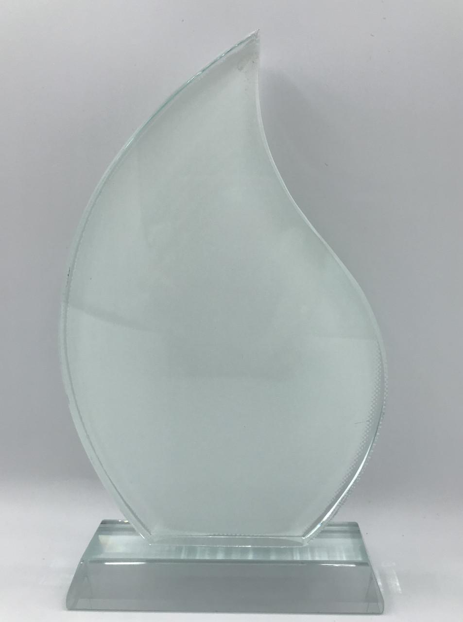 Фотокристалл для сублимации (BXP 29). Новинка!!