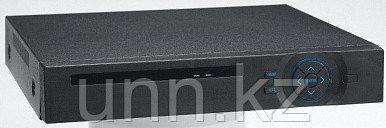 AVR-104H - Гибридный видеорегистратор, фото 2