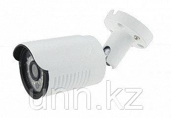 WP-1336A - 1.3 Мегапиксельная AHD видеокамера, фото 2