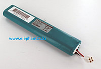 Аккумуляторные батареи Physiocontrol для дефибриллятора Lifepak 20