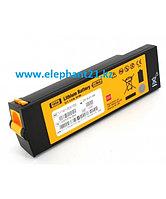 Аккумуляторные батареи Physiocontrol для дефибриллятора Lifepak 1000