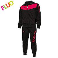 Спортивный костюм TUTA VISA FLUO