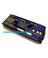 Аккумуляторные батареи Saver one для дефибриллятора SaverOne 011