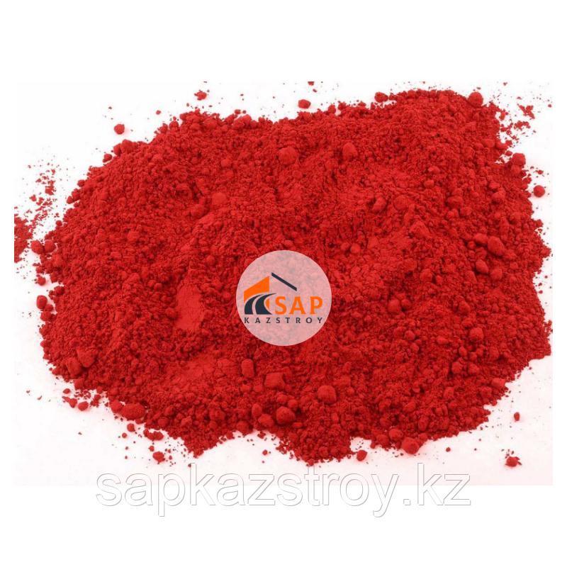 Пигмент красный 130 (Китай)