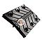 Компенсатор резинометаллический для деформационных швов (КРМ), фото 3