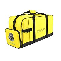 Сумка Northern Diver Military Style Scuba Holdall