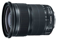 Объектив Canon EF 24-105mm IS STM