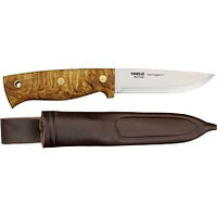 Нож Helle HE301 Temagami Carbon