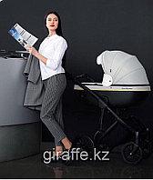 Детская коляска 3в1 Go&Grow . Move  gravity M02  (Польша)