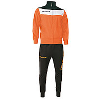 Спортивный костюм TUTA CAMPO, фото 1