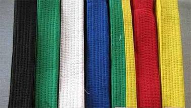 Пояс для кимоно, фото 2