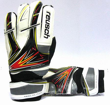 Вратарские перчатки, фото 2