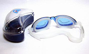Очки для плавания , фото 3