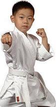 Кимоно для карате  Оригинал , фото 2