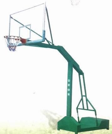 Баскетбольная стойка , фото 2