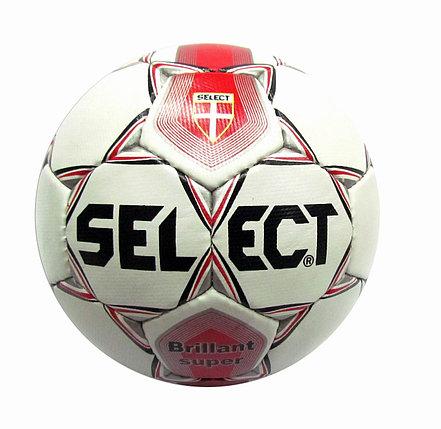 Футбольный мяч Select оригинал, фото 2