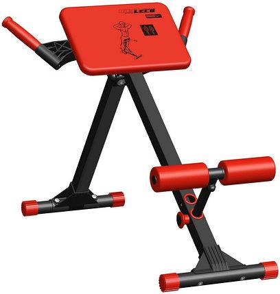 Скамья для мышц спины , фото 2