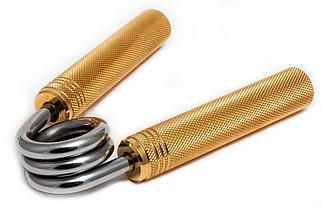 Эспандер Gold