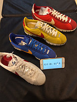Кроссовки Nike Cortez NM Exclusive Оригинал, фото 3