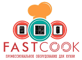 Fastcook г. Астана