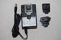 Адаптер электропитания 12V 1,5 A (для контроллера Actidata)