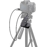 Sony RM-VP R1 пульт с Multi разъемом, фото 1