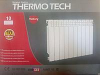 Радиатор Бим.TERMOTECH 500\80