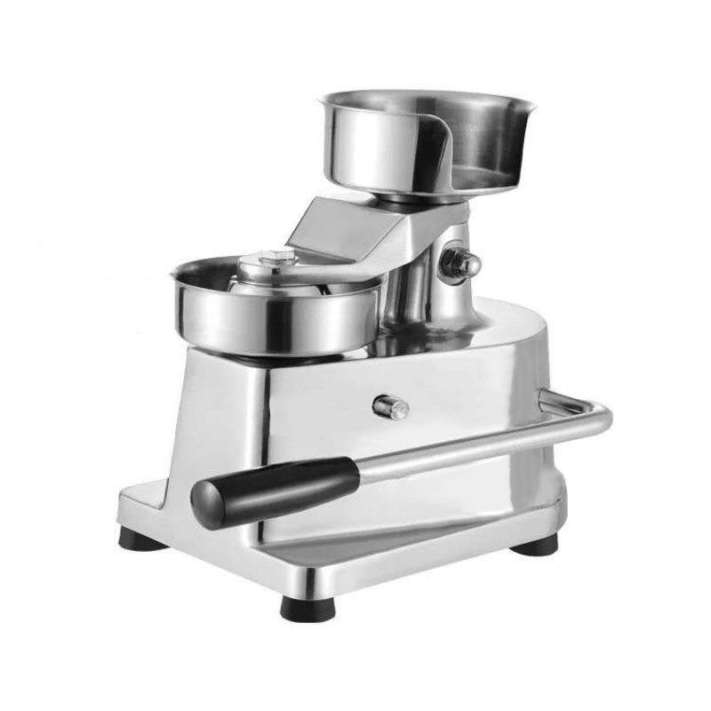 Пресс для котлет диаметр - 100 мм