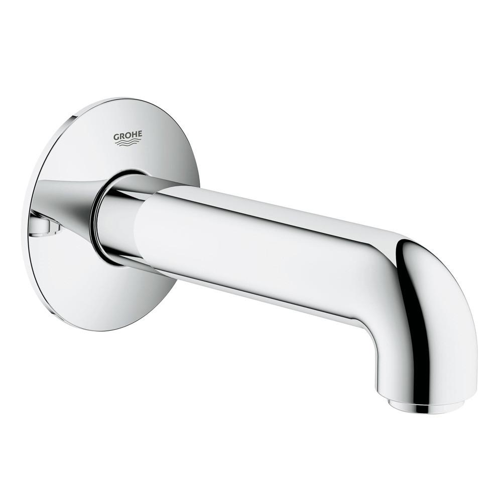 Излив для ванны  Grohe bauclassic 13258000
