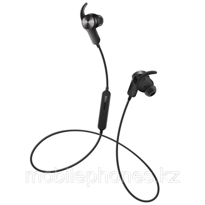 Наушники HUAWEI Sport Headphones Lite Black