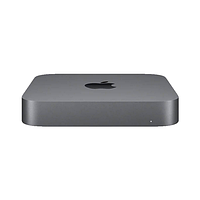 Mac mini 2018.3.2ghz 6‑core 8th‑generation intel core i7 (turbo boost up to 4.6ghz)