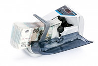Счетчик банкнот DORS CT1015 , фото 1