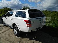 КУНГ RT-4 MITSUBISHI L200 NEW 2015