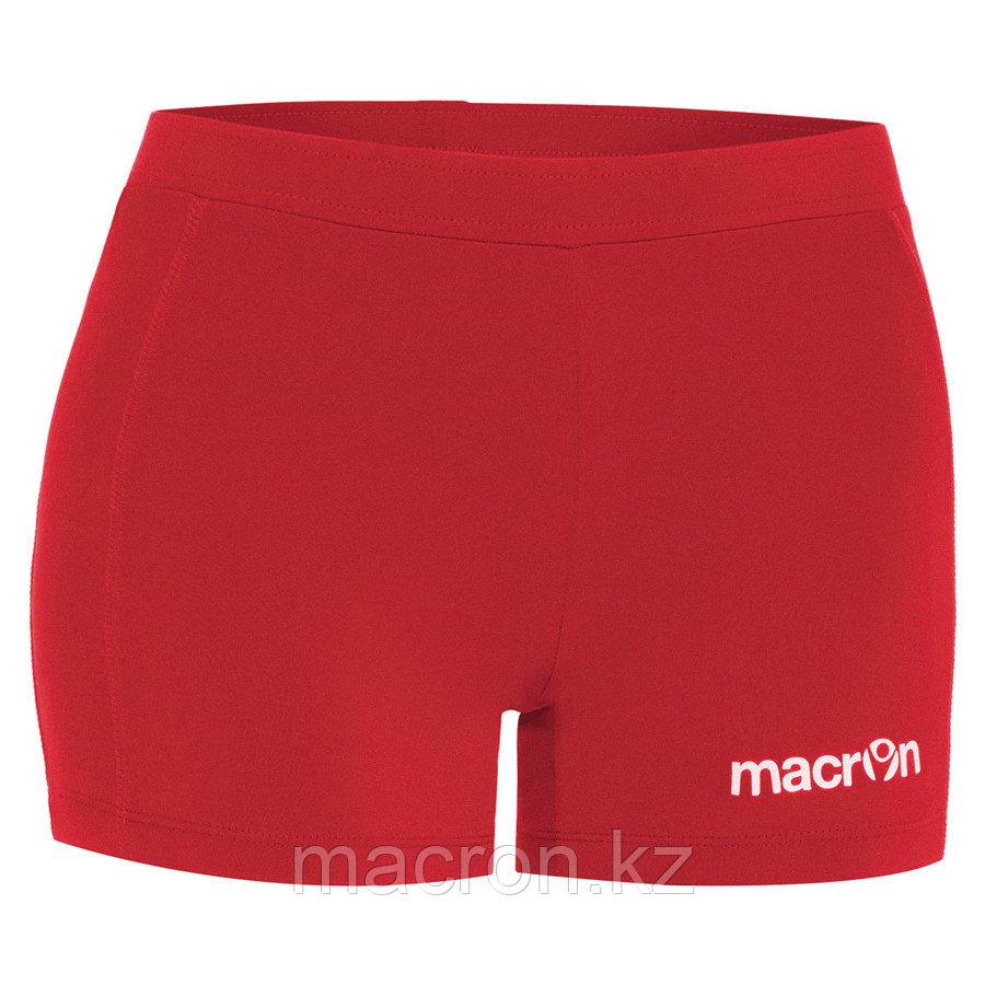Волейбольные шорты Macron KRYPTON
