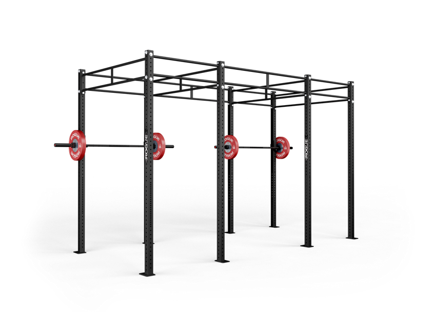 Sport Functional RIG - BASE 4.2m