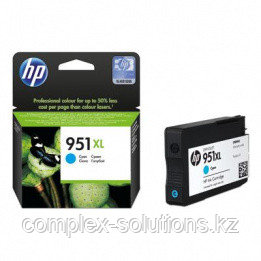 Картридж HP Europe CN046AE [CN046AE#BGX] | [оригинал]