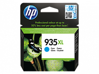 Картридж HP Europe C2P24AE [C2P24AE#BGX]   [оригинал]