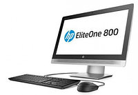 Моноблок HP Europe EliteOne 800 G3 AiO [1KA80EA#ACB]