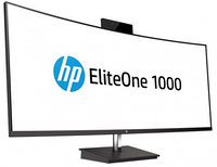Моноблок HP Europe EliteOne 1000 G1 AiO [2SF91EA#ACB]