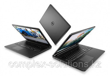 Ноутбук DELL Inspiron 3573 [210-ANWD]
