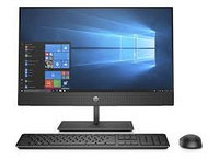 Моноблок HP Europe ProOne 440 G4 AIO NT [3KV96AV/TC1/No WIFI]
